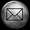 Kugelhupf Follow by Email