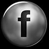 Kugelhupf Facebook