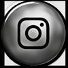 Kugelhupf Instagram