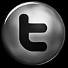 Kugelhupf Twitter