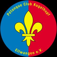 Pétanque Club Kugelhupf Ellwangen e.V